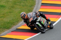 GRAND PRIX OF GERMANY 12.-14.07