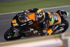 GRAND PRIX OF QATAR 04.-07.04.