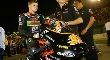 losail_ned_moto3_grid_race-081