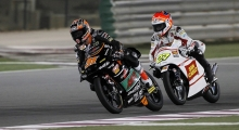 losail_ned_moto3_race-387